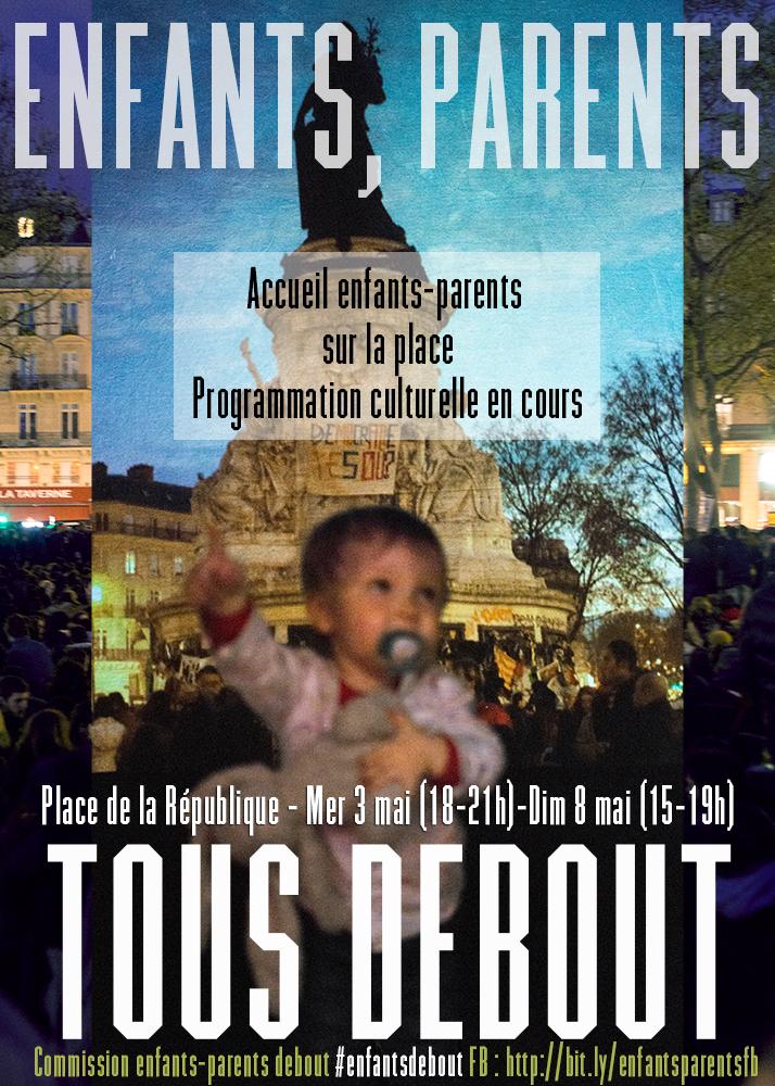 flyer accueil enfants parents 3.jpg